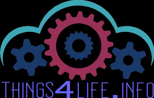 Things4Life