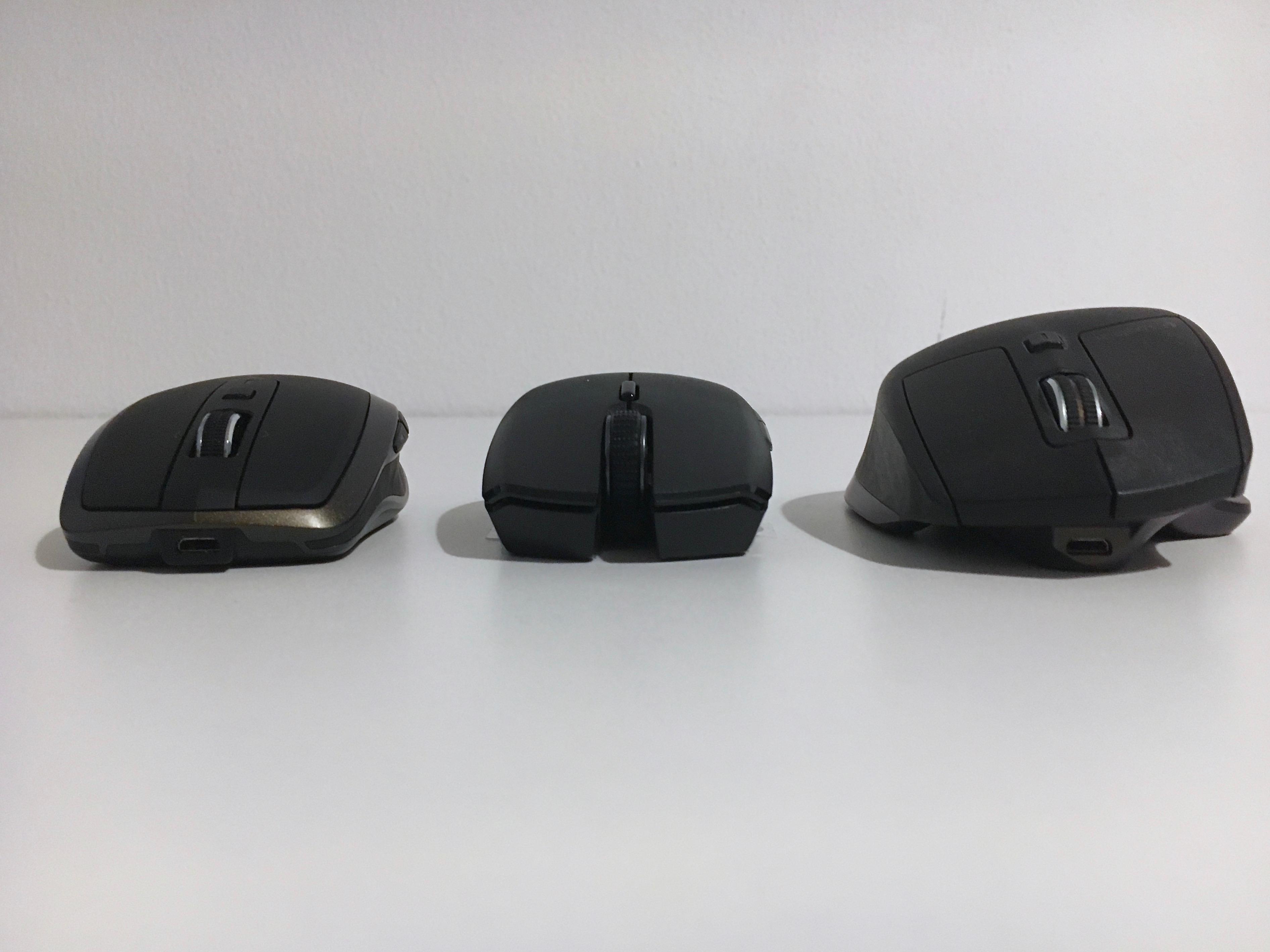 """Гарантийный случай"""" – Нагрузочный тест техподдержки Razer – Things-4"""